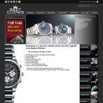 Bestclones.sr - Replica Watch Site Review