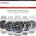Bestreplica.sr - Replica Site Review