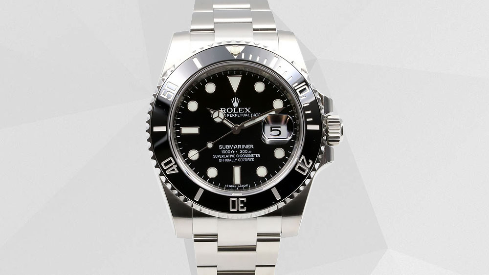 ⌚️Replica Watches AAA+ Quality   Best Fake Watches Store